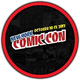 Mainpage-Event-NYCC 2013