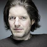 Reedpop Wikia Charlie Adlard 01