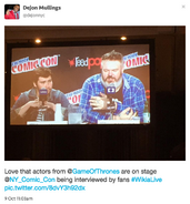 Fanforum-tweet-nycc2014