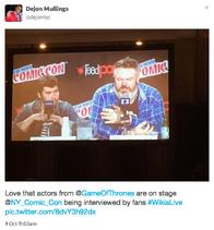 Fanforum-tweet-nycc2014