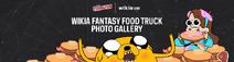 W-NewYorkComicCon Food Truck Blog Header 748x200 242326