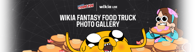 W-NewYorkComicCon Food Truck Blog Header 748x200 242326