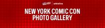 W-NYCC General Blog Header 748x200 8e0000