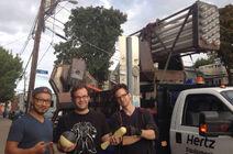 NYCC-2014 News Blogs Megabot 002