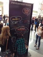 Nycc2014-foodtruck-chalktalk