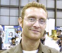 Joshua Ortega
