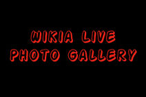 NYCC-Wikia-Live Placeholder 001