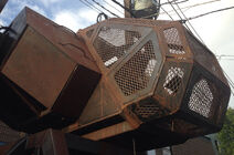 NYCC-2014 News Blogs Megabot 003