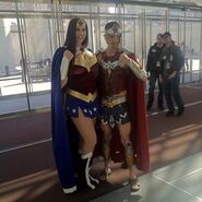 NYCC-2014 WikiaLive 0010