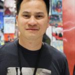 Reedpop Wikia Dustin Nguyen 01
