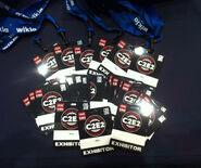 C2E22014-badges