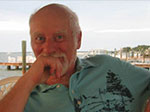 Reedpop Wikia Chris Claremont spotlight