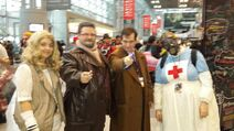 Nycc2014-doctorwhocosplay