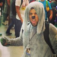 Wilfred-nycc2014
