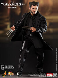 902128-the-wolverine-002