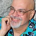 Reedpop Wikia George Perez 01