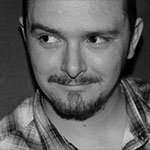 Reedpop Wikia Declan Shalvey 01