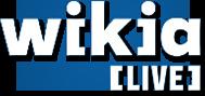 Reedpop Wikia Live 01