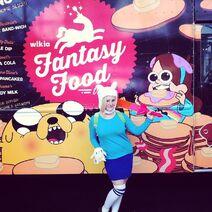 Foodtruck-fionacosplay