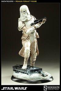 300192-snowtrooper-004