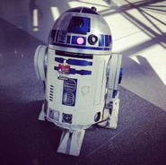Nycc2014-r2d2