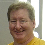 Reedpop Wikia Dave Dorman 01