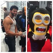 Wolverine-nycc2014