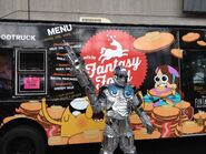 Foodtruck-cosplay3