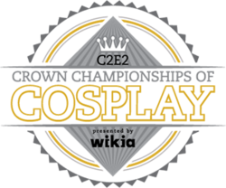 C2E2-Crown-Championships-of-Cosplay