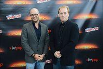 NYCC-2014 Panel-Photos 006
