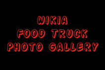 NYCC-Food-Truck Placeholder 001