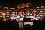 NYCC-2014 Panel-Photos 002