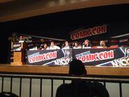 Reedpop Wikia NYCC2014 Gotham-Panel 006