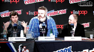 Fanforum-nycc2014