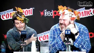 Fanforum-nycc2014-flowercrowns