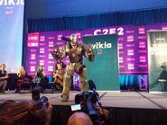 C2e22014-wikiacosplay ironman2