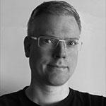 Reedpop Wikia Steve McNiven 01