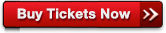C2E2 2014-Button-Buy Tickets Now