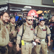 Nycc2014-foodtruck-ghostbusters