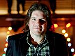 Reedpop Wikia Charlie Adlard spotlight