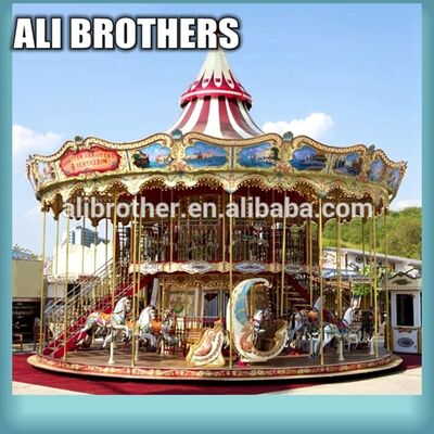 -Ali-Brothers-Shopping-mall-36-seats