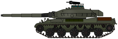 Tank41