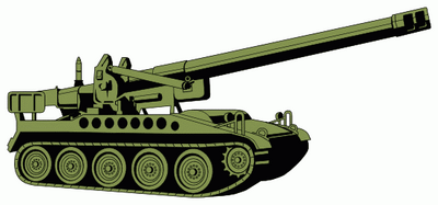 Army-tank-clip-art-875547