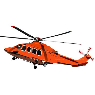 Helicopter-clip-art-282332