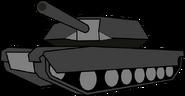 Tank-hi