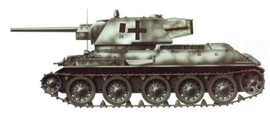 T34early23