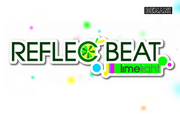 Rb limelight logo
