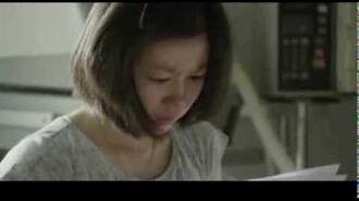 No veas esto si no quieres llorar y reflexionar - Comercial TrueMove H En Español - Dar es recivir.