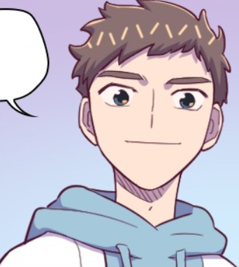 Gunn Ryu | Refund High School Wiki | FANDOM powered by Wikia