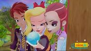 Regal academy-1522851323